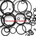 Viton O-Rings