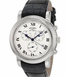GS90021-21Men's Watch