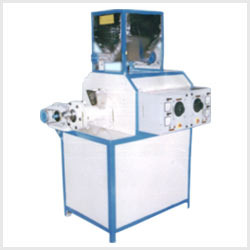 Automatic Food Processing Machines