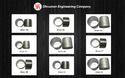 Bitzer Compressors Bearing