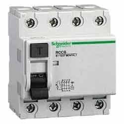 residul circuit breakers rccb 250x250 schneider switchgear distributor channel partner from ahmedabad schneider rccb wiring diagram at panicattacktreatment.co