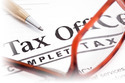 Domestic Taxation Services