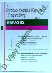Emvoid