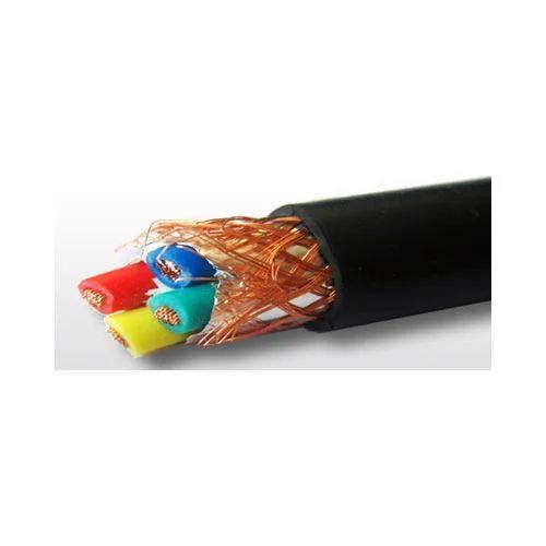 2 Core Single Multi Core Cable - 1.00 Sq. MM