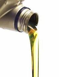 Automotive+Oil