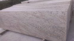 White Jubilee Granite
