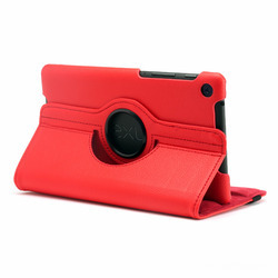 Tablet Leather Case Cover For Google Nexus 7 2013