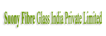 Suony Fibre Glass India Private Limited