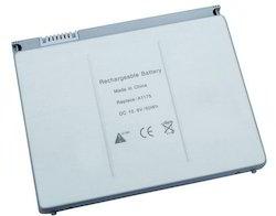 Scomp Laptop Battery Apple A1175