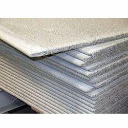 Non Asbestos Fiber Cement Sheets - Suraj Enterprises ...