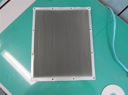 Bonded Heat sink