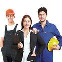 Factory & Manufacturing Recruitment