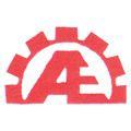 Ajay Engineering