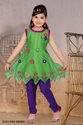 Latest Anarkali Girls Dress