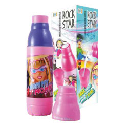 Rock Star 1000 Sippers