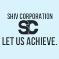 Shiv Corporation