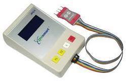 Free Unismart II Laser Toner Chip Programmer