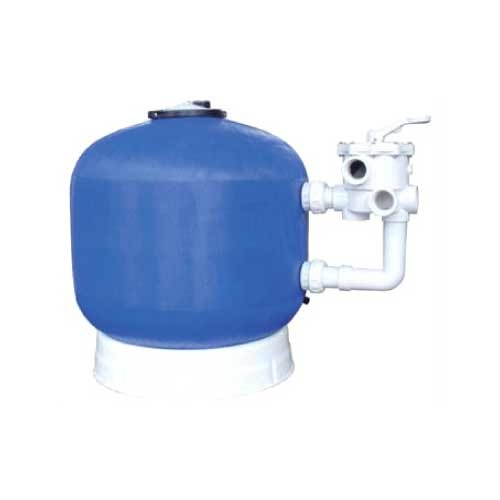 Aqualux pool products private limited manufacturer of - Swimming pool filter manufacturers ...