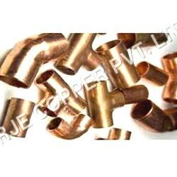 pulmbing copper fittings