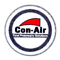 Con Air Equipments Private Limited