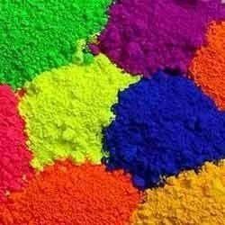 Detergents Pigment Emulsions