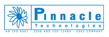 Pinnacle Technologies, Mumbai