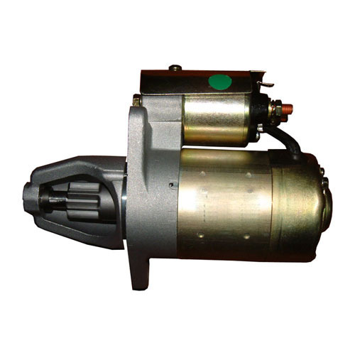 Electric Starter Motor at Best Price in India