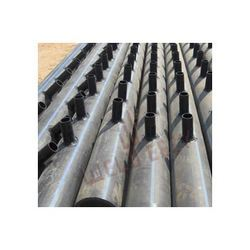 HDPE Header Pipe