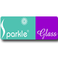 Sparkle Glass Pvt. Ltd.
