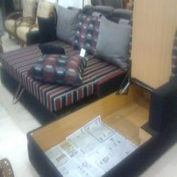 Pull+Out+Sofa+Bed