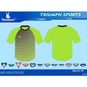 Rugby Sportswear