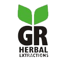 GR Herbal Extractions