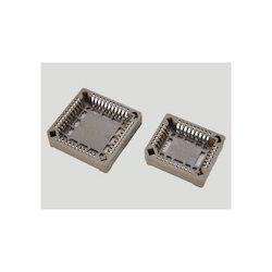 PLCC插座连接器