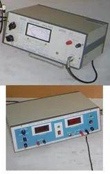 ieicos vibration analysers