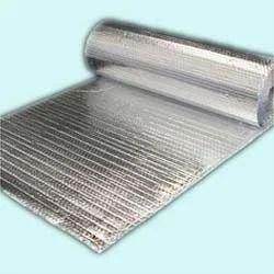 Prefabricated Insulation Materials