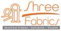 Shree Fabrics