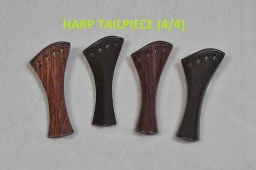 Violin Harp Tailpiece