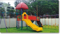Multi Play Systems