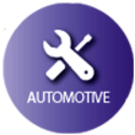 Automotive Mobility Solutions