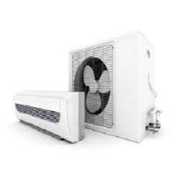 Inverter Split AC (FTXS Series)