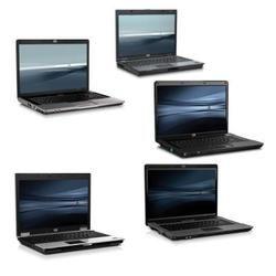 personal mini laptop