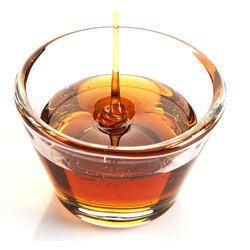 Calcium & l-lysine Syrup