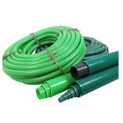 Suction+Hose+Pipes