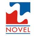 Novel Surface Treatments