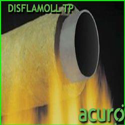 Disflamoll-TP