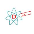 Dejini Systems