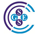 Global Sales & Engineering Services