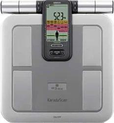 Body Fat Scales