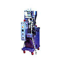 _Pan Masala Packing Machines