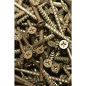 Industrial Screws